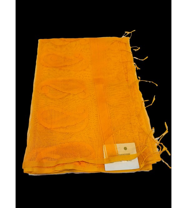 DUPATTA  COTTON