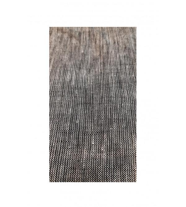 Linen Handloom Pyjama Size 40 Inch