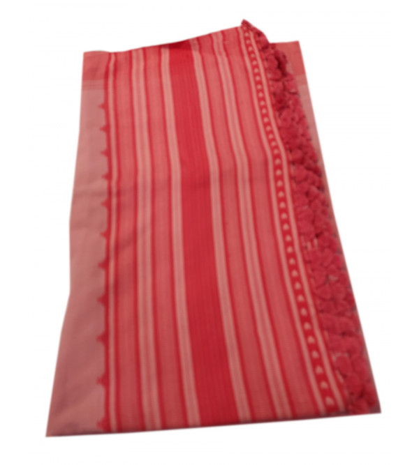 DUPATTA  GUJARAT COTTON