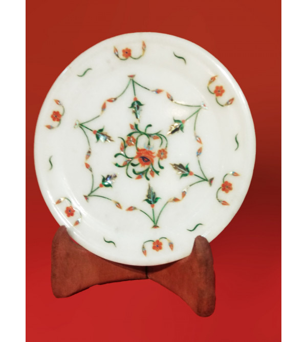 MARBLE SOAP STONE  OTHER GOODS FROM AGRA