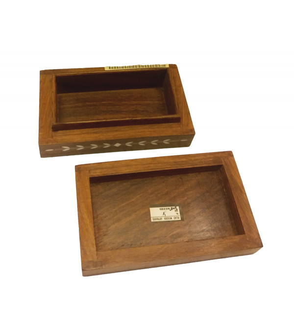 BOXES INLAID 3X3 INCH 224SF