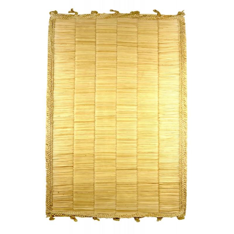 Handicraft All Type Mats 28x20 Inch