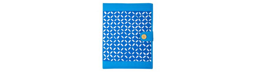 Folders & Bags