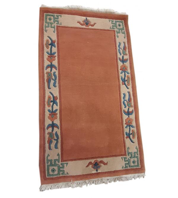 Tibetan Carpets 3x5 ft