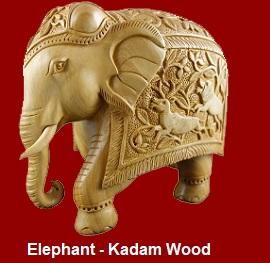 Handmade Crafts Online India Buy Handicrafts Items Online